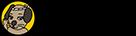 タツケンホーム