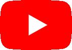 アイコン:YouTube