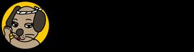 ロゴ:タツケン│兵庫県の新築・リフォーム お家のことはタツケンへ